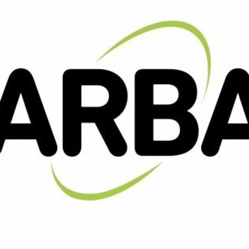 Consumidores podrán dar aviso a ARBA cuando los comercios no acepten tarjeta