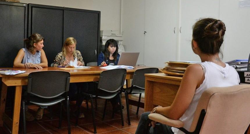 El Municipio impulsa la creación de una red interinstitucional para la articulación de proyectos ambientales