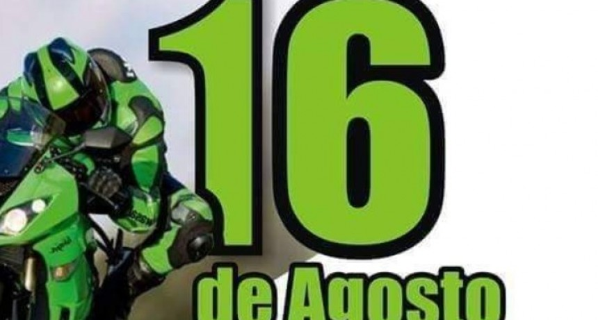 Acciones Solidarias del Movimiento'16 de Agosto'