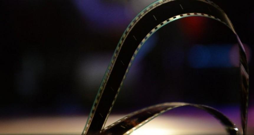 Ciclo de cine y literatura sobre género y diversidad sexual