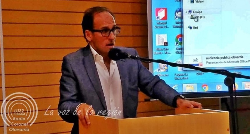 Tarifas: 'estamos viendo una situación delicada'