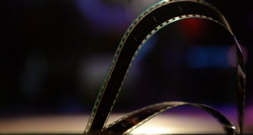 Este viernes comenzará el ciclo comunitario de cine y literatura en Políticas de Género