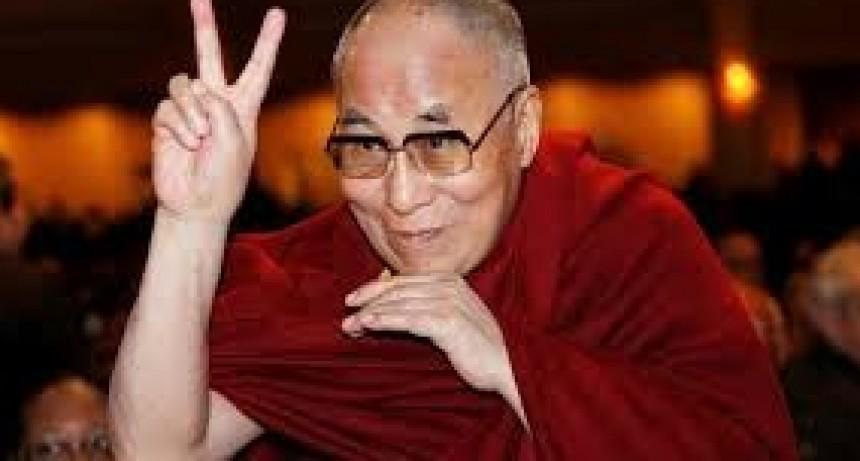 Un diálogo con el Dalai Lama