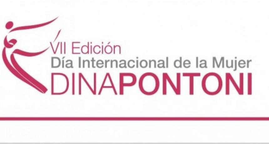 Última semana de inscripción para los Premios Dina Pontoni