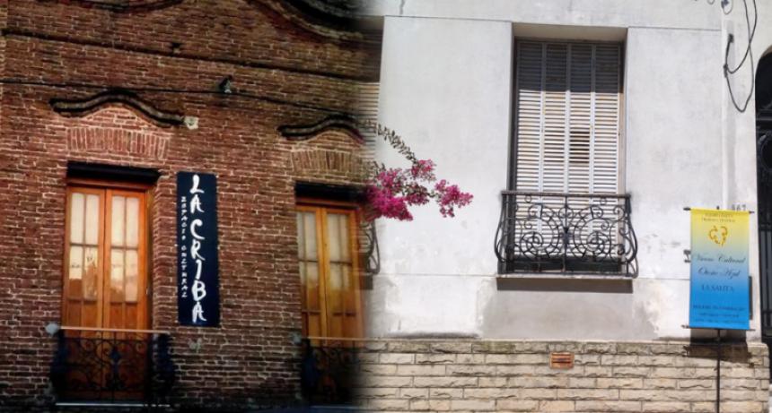 Azul se prepara para el Regional de Teatro Independiente