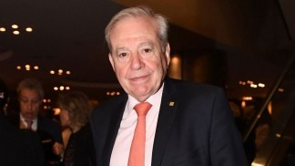 Diputado Enríquez: 'Cuando se plantea un problema, en vez de ir a la raíz, vamos al atajo'