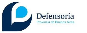 Asumió la nueva titular de la Delegación Olavarría de la Defensoría del Pueblo de la provincia