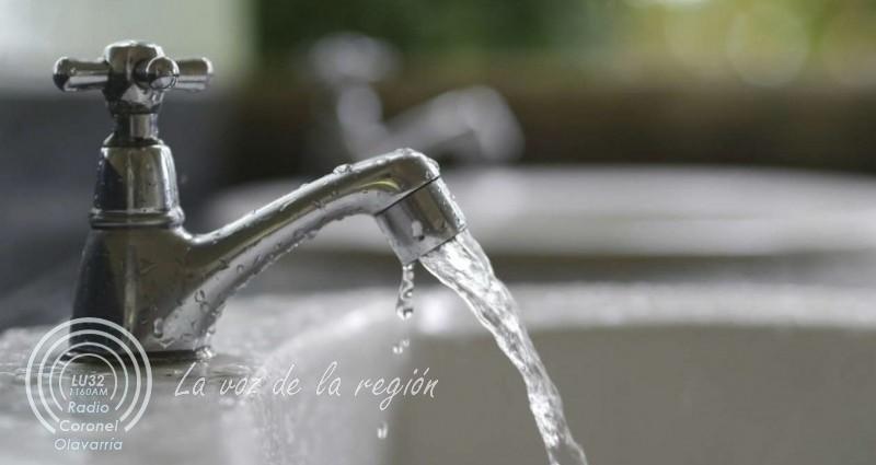 Servicio de Agua: cobrarán una cuota accionaria para recambiar medidores
