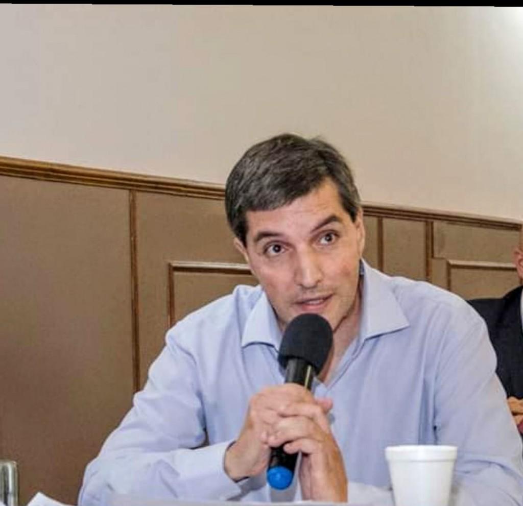Agua: concejales conforman comisión para tratar el pedido de incremento tarifario