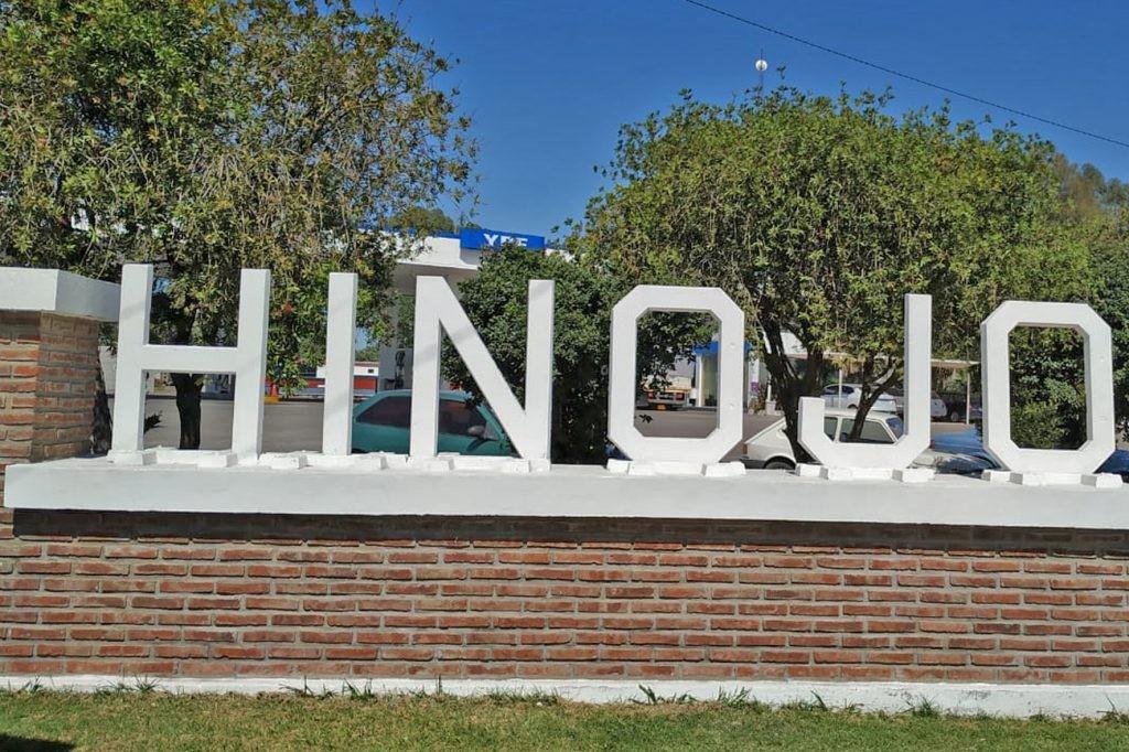 """""""Cultura Joven"""" en Hinojo"""