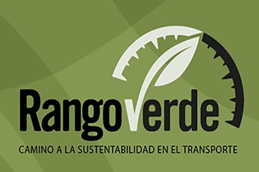 FADEEAC y la importancia de implementar el programa Rango Verde