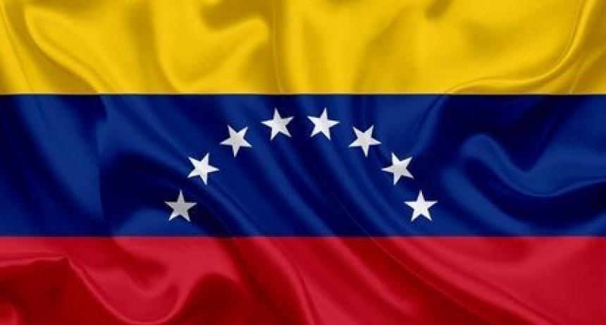 Venezolanos: hay más de 200 en Olavarría