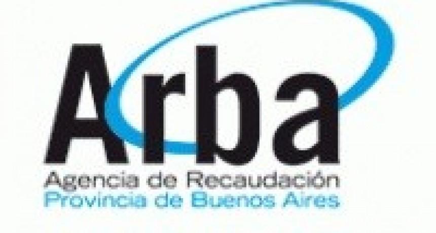 ARBA lanzó una moratoria para PYMES
