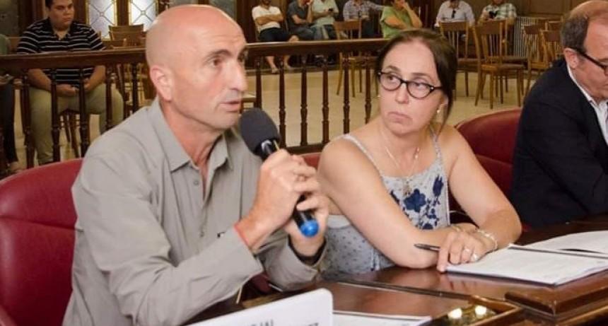 Proponen  declarar de interés legislativo el ''VI Encuentro Internacional de Estatuas Vivientes''