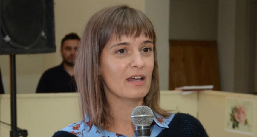 El Frente de Todos declaró de interés legislativo el vigésimo aniversario de la Murga Arrebatando Lágrimas