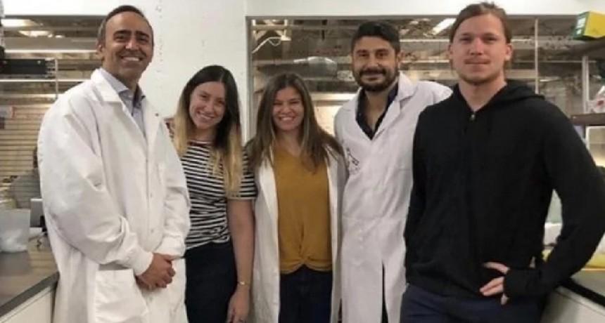 Coronavirus: científicos argentinos desarrollan un kit portátil para detectar material genético del virus