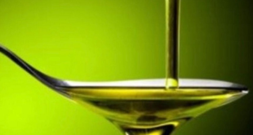 La Defensoría pidió que se amplíe la entrega gratis de aceite de cannabis para tratar más enfermedades
