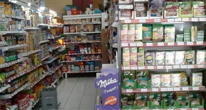 La canasta básica en Olavarría llega a 37327 pesos para una familia tipo