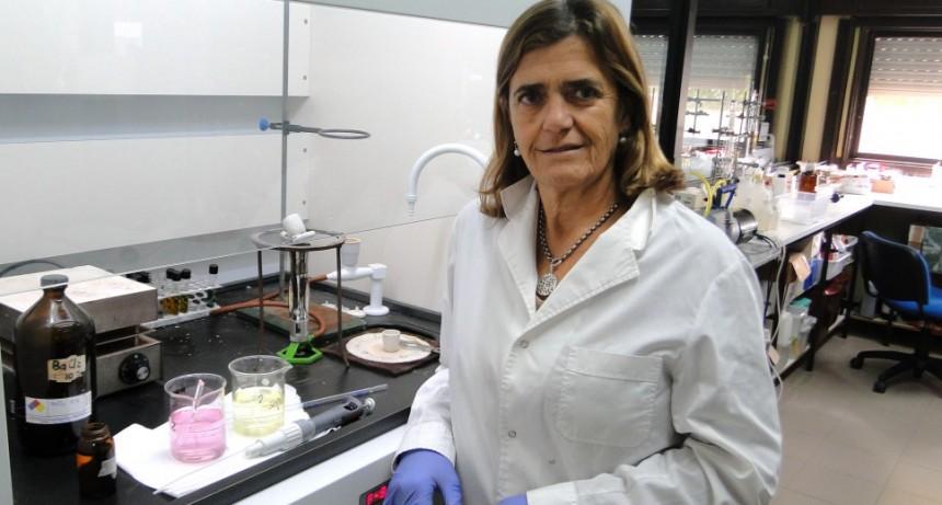 Arroyo Tapalqué: para revertir la situación habría que detectar el origen de las bacterias fecales