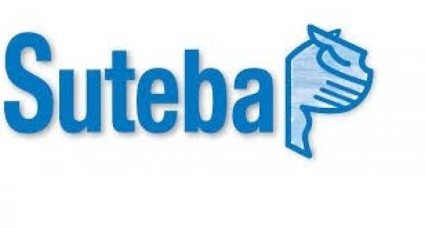 SAE: en respuesta los planteos de SUTEBA , aumenta el valor del módulo alimentario y debe llegar armado a escuelas