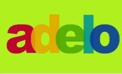 Plataforma on line de ADELO para emprendedores locales