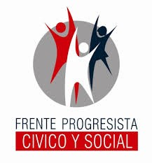 El Frente Progresista Cívico y Social  acompaña a los docentes en sus reclamos