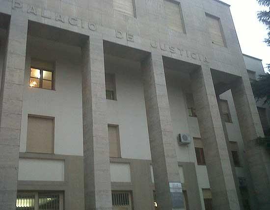 Hallaron culpable a Vera por el homicidio del joven Joaquín Nievas