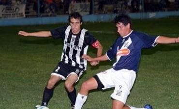 Se conocen los rivales de El Fortín y Estudiantes.