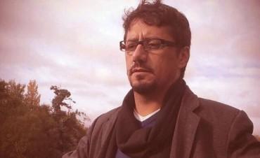 La tragedia de Atocha y el recuerdo de un olavarriense en Madrid