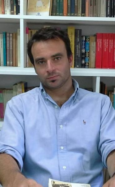 """""""La ampliación de penas no reduce los crímenes"""""""