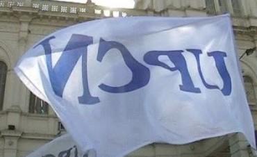 Estatales aceptaron en su mayoría la propuesta de la provincia