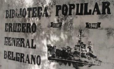 """Ya se conocen los premiados del Segundo Certamen Literario """"Ciudad de Olavarría"""""""