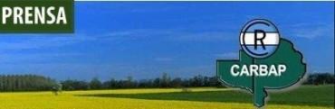 CARBAP saluda a todos los productores en el Día del Ruralista