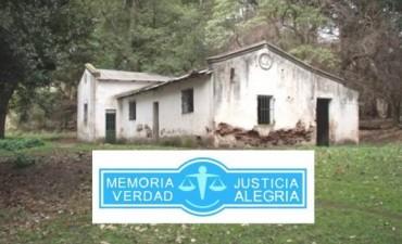 """Semana de la Memoria: actividades de la """"Multisectorial por Memoria, Verdad, Justicia y Alegría"""""""