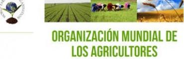 Asamblea General de la Organización Mundial de Agricultura