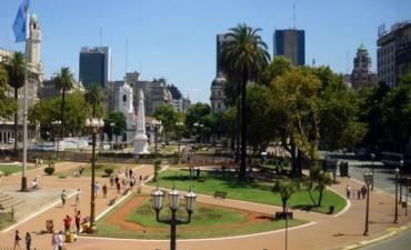 Dakar. La séptima edición sudamericana de la tradicional prueba de rally comenzará en Buenos Aires