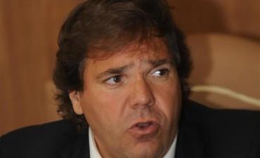 Docentes: Ahora las negociaciones las encabeza Pérez y los llama esta tarde
