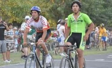 Retorna el ciclismo a Racing