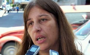 Afiliados de SUTEBA de Olavarría aceptaron la propuesta