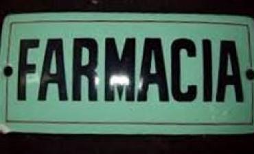 Los concejales del FPCyS apoyan una iniciativa para instalar farmacias en los pueblos
