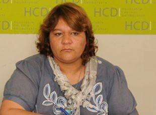 Concejales preocupados por los días de paro docente en la Provincia