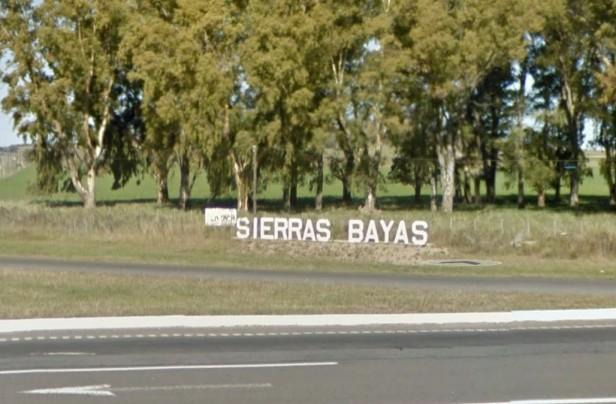 Suspendieron empleadas del Jardín Maternal de Sierras Bayas
