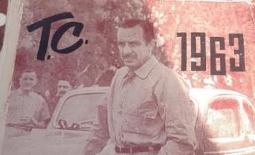 Se cumple un nuevo aniversario de la muerte de Juan Gálvez