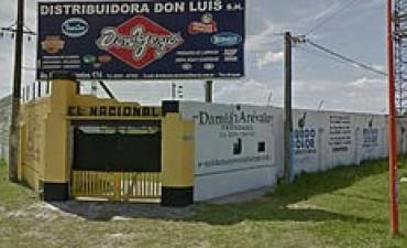Los equipos de Tres Arroyos rivales de Estudiantes y El Fortín