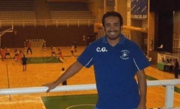 Fin de semana a todo handball