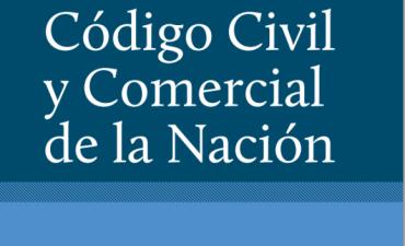 Jornada de Actualización sobre el nuevo Código Civil y Comercial