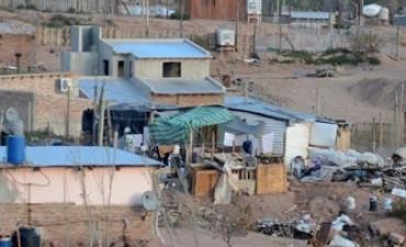 Desde el Municipio desmienten la existencia de 'asentamientos urbanos´en Olavarría