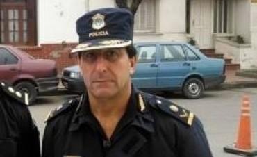 Seguridad: 'Olavarría no difiere de la realidad del conurbano'
