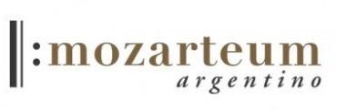 Mozarteum: inicia la venta de abonos