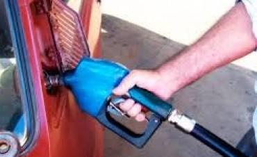 Revés judicial para el cobro de tasas municipales al combustible